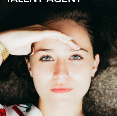 How To Find and Secure an Agent