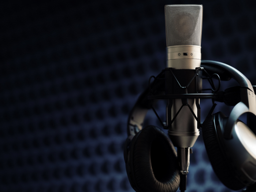 Do's  & Don'ts When Submitting To Voiceover Agents!