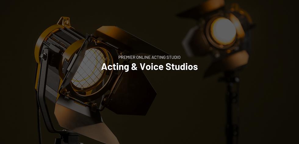 Acting & Voice Studios (6).png