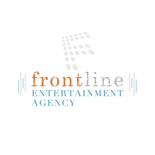 Online TV & Film Masterclass with President of Frontline Entertainment Agency!
