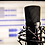 Thumbnail: VOICE-OVER REEL + 2-Week Online Prep with Top VO Casting Director, Barry Shapiro