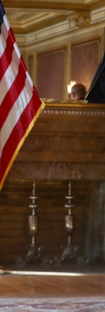 Spencer Cox wins Republican primary race for Utah governor over Jon Huntsman