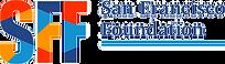 BFF-logos_0008_Layer-2.png
