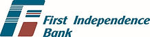 first-independent-bank.jpg