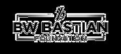 BW_Bastian_Logo_edited.png