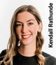 _0019_Kendall-Rathunde.png