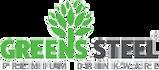 GreensSteel.png