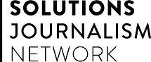 solutions journalism network.jpeg