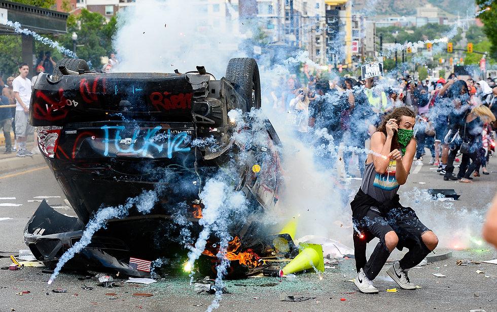 Floyd Protest fk 6791.jpg