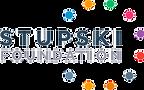 BFF-logos_0000_Layer-10.png