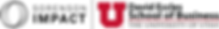si desb red logo (new).png