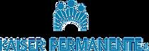 BFF-logos_0003_Layer-7.png