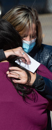 University of Utah agrees Lauren McCluskey's murder was 'preventable,' will pay her parents $13.5 million