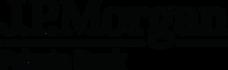 jp morgan private bank logo.png