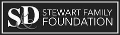 stewart-logo-final_edited.jpg