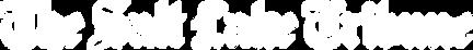 sl trib logo white long.png