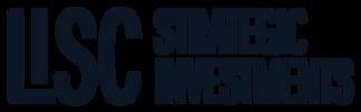 LISC_Strategic Investments_horizontal st