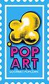 pop art snacks.jpeg