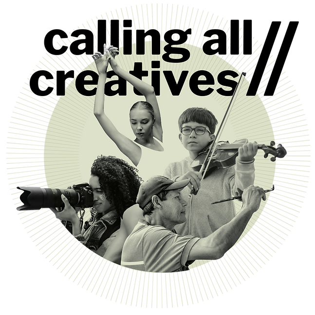 calling all creatives-01.png
