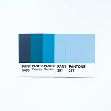 blue pantone.jpeg