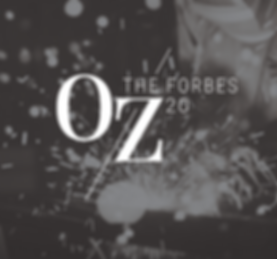 oz spark gray background.png