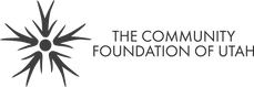 CFU_logo_edited.png
