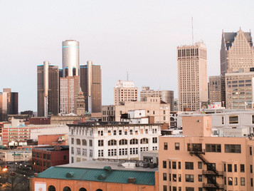 Detroit Affordable Housing Leverage Fund.jpg