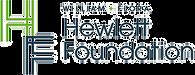 BFF-logos_0002_Layer-8.png