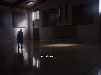 The Sun // Austin Heywood — Film