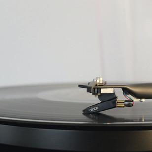 End Quarentune // Jamieson Stuart — Music & Sound
