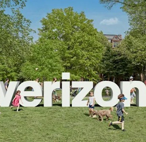 Verizon Joins LISC to Support LA Small Business Fund