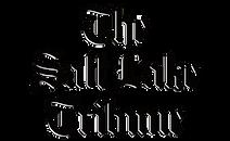 sl trib logo.png