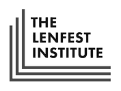 lenfest%20institute_edited.png