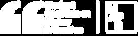 SCHE Logos_SCHE-MAPS White.png