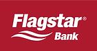 flagstar logo.png