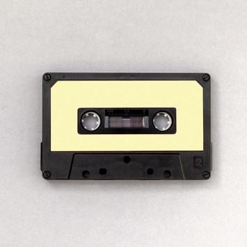 Covid Times // Jamieson Stuart — Music & Sound