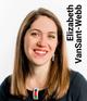 _0011_Elizabeth-VanSant-Webb.png