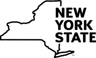 logos-round-2_0004_Layer-7.png