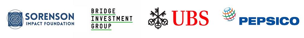 sis logos.png