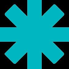 snowflake web.png