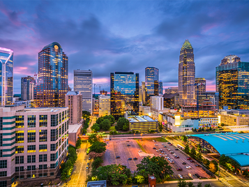 Charlotte Housing Opportunity Investment Fund