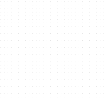 wis dots.png