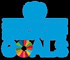 SDG UN.png