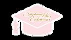 shegraduationcap.png