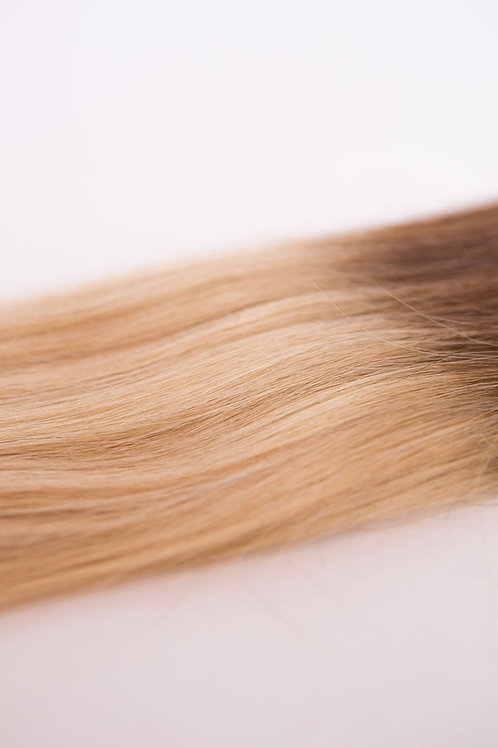 Ombre's | Mixed shades - From £85 Trade