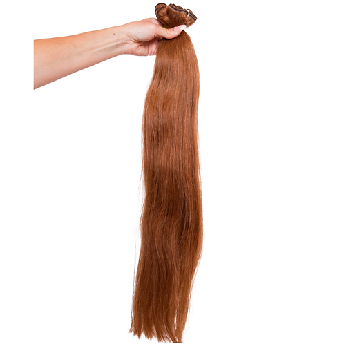"Mermaid Lengths 26"" - 28"" 