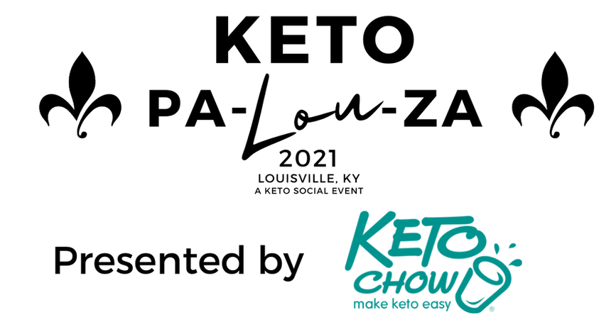 Keto Palouza Logo KC.png