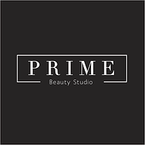PRIME__LOGO_2_BLACK_AND_WHITE.png