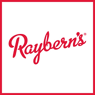 Rayberns.png