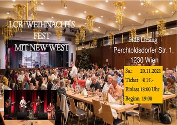 LCR_Weihfest__20.11.2021 A6.jpg